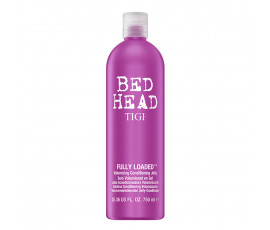 Tigi Bed Head Fully Loaded Volumizing Conditioning Jelly 750 ml
