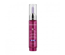 Kerastase Reflection Touche Chromatique - Cool Blond 10 ml