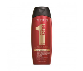 Revlon Uniq One Cleansing 300 ml