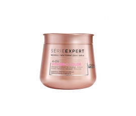 L'Oreal Serie Expert Vitamino Color A-OX Masque 250 ml
