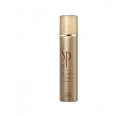 Wella SP LuxeOil Light Oil 75 ml