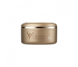 Wella SP LuxeOil Keratin Restore Mask 150 ml