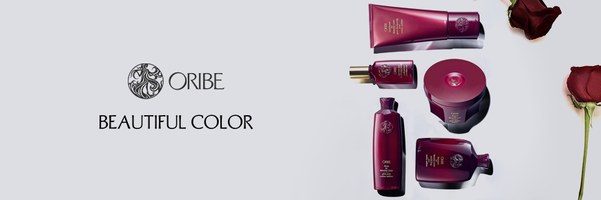 Trilab Oribe Beautiful Color